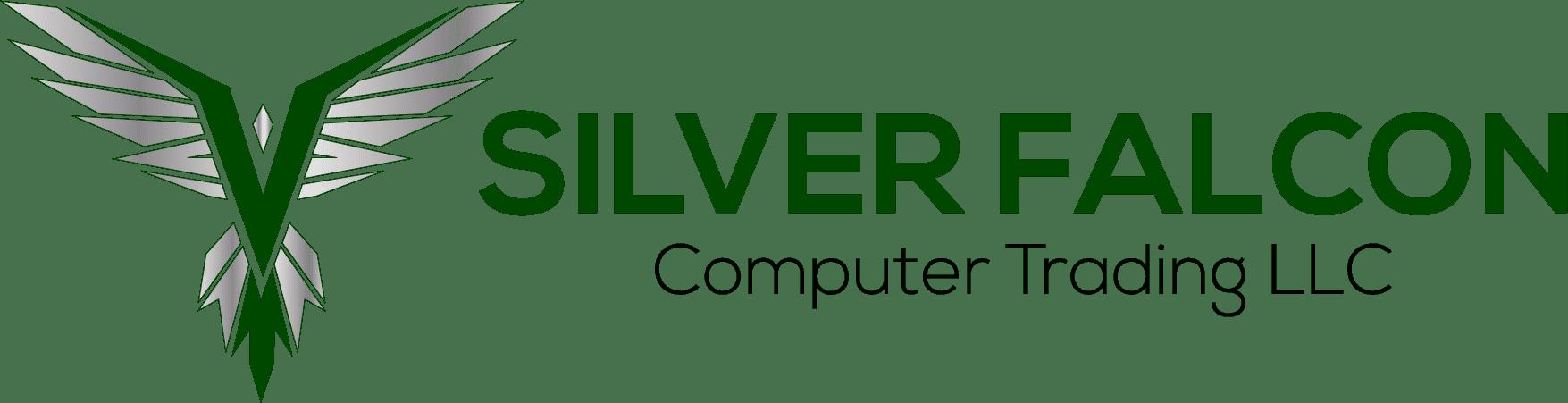 Silver Falcon - Dubai
